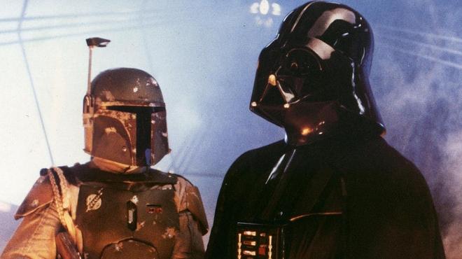 L'Empire contre-attaque : pourquoi Dark Vador a empêché Boba Fett de tuer Chewbacca ?