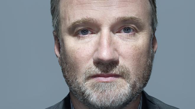 The Killer : David Fincher va tourner son nouveau film en France