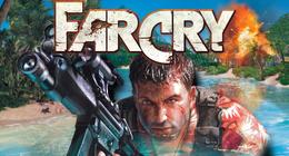Far Cry : Netflix annonce une série animée sur le célèbre jeu vidéo