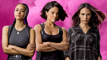 Fast and Furious : le casting évoque un spin-off féminin