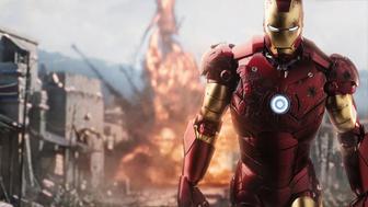 Iron Man sur 6ter : Bill Murray aurait pu jouer dans le film Marvel