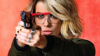 Jolt sur Prime Video : c'est quoi ce film d'action avec Kate Beckinsale ?