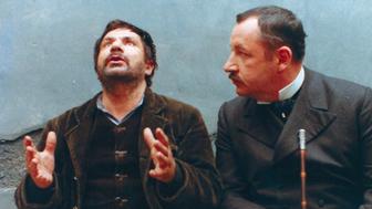 Le Juge et l'Assassin sur Netflix : de quelle affaire sordide le film s'inspire ?