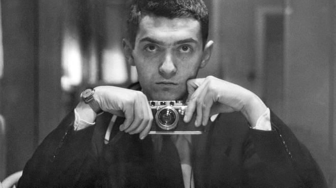Fear and Desire : Stanley Kubrick a détesté son premier long-métrage