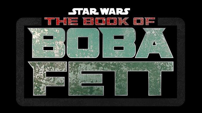 Le Livre de Boba Fett : un autre chasseur de primes de retour dans la série Star Wars ?