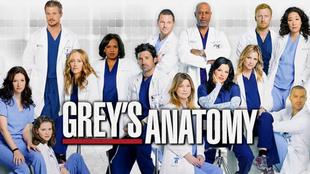 Grey's Anatomy : trois choses que vous ne saviez pas sur la série