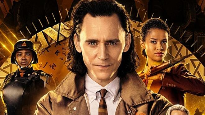 Loki épisode 4 : focus sur cette scène post-générique totalement dingue