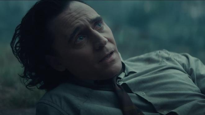 Loki : un épisode 4 bourré de surprises et de révélations