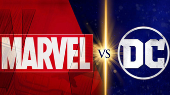 James Gunn évoque la possibilité de faire un crossover entre Marvel et DC