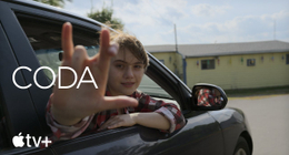 Coda : Apple dévoile la bande-annonce du remake de La Famille Bélier