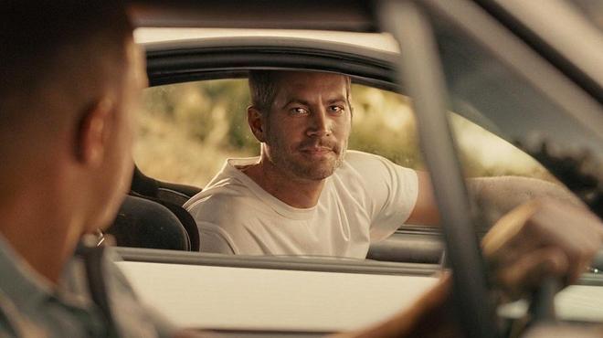 Fast and Furious : Paul Walker présent dans les épisodes 10 et 11 ?