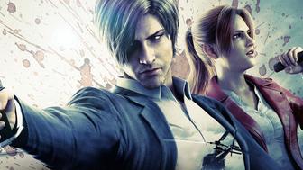 Resident Evil Infinite Darkness : Netflix dévoile les premières minutes de la série