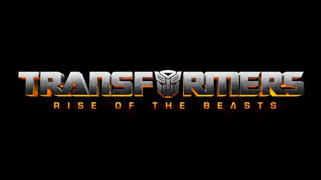 Transformers Rise of the Beasts : une star prêtera sa voix à Optimus Primal