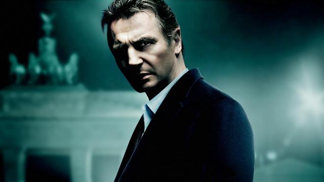 Sans identité : un spin-off télévisé du film avec Liam Neeson est en préparation