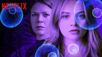 Biohackers : une bande-annonce angoissante pour la saison 2 de la série Netflix