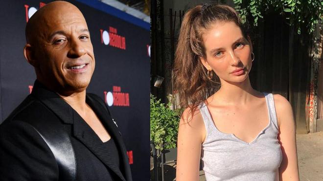 Fast and Furious : la fille de Paul Walker dans les prochains films ?