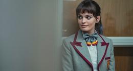 Sex Education saison 3 : Netflix révèle la date de sortie et lâche les premières photos