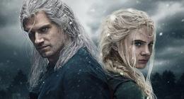 The Witcher saison 2 : Netflix dévoile un premier teaser