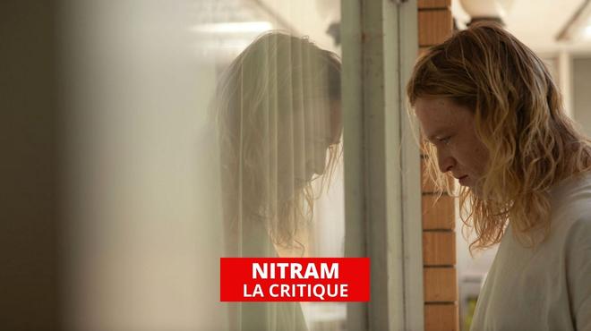 Nitram : la tuerie de Port-Arthur portée au cinéma