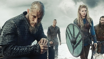 Vikings : quatre choses que vous ne saviez pas sur la série