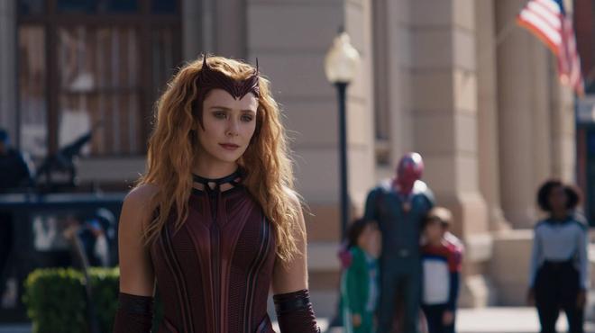 Game of Thrones : Elizabeth Olsen revient sur son audition pour jouer dans la série