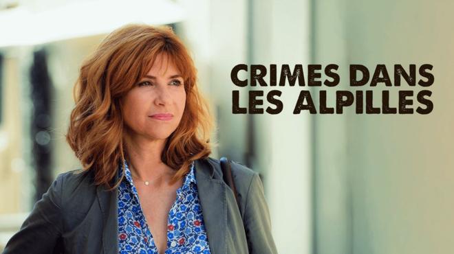 Crime dans les Alpilles sur France 3 : les secrets du succès des téléfilms avec Florence Pernel