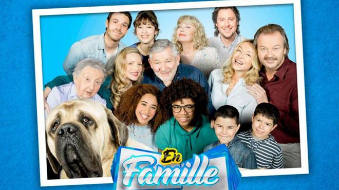 En famille sur M6 : que nous réserve la saison 10 ?