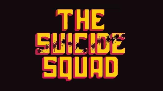 The Suicide Squad : David Ayer profite de la sortie pour pousser un nouveau coup de gueule contre Warner