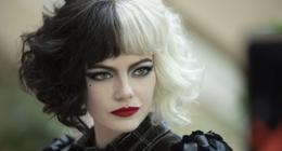 Cruella : Emma Stone songerait à son tour à faire un procès à Disney