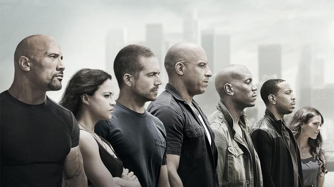 Fast and Furious 7 sur TF1 : comment la mort de Paul Walker a transformé le film ?
