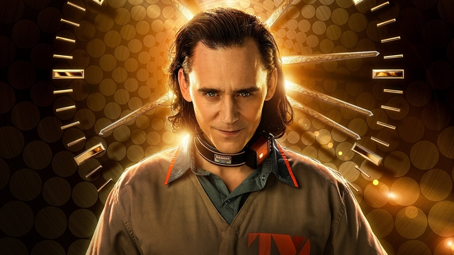 Loki : la saison 2 est confirmée pour la série Marvel !