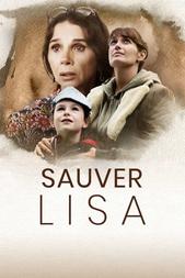 Sauver Lisa