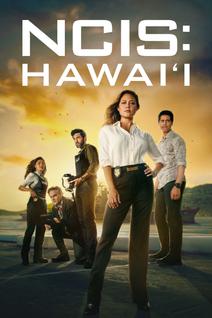 NCIS : Hawai'i