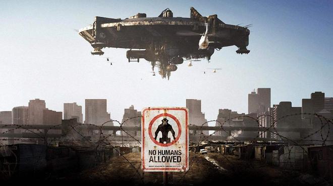 District 10 : on en sait plus sur l'intrigue de la suite de District 9
