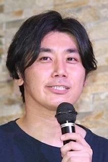 Bunji Sotoyama