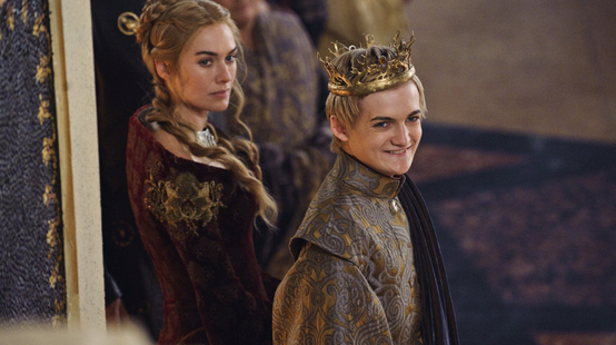 Game of Thrones : que devient Jack Gleeson (Joffrey Baratheon) ?