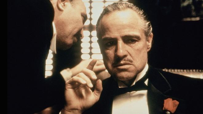 The Offer : un acteur de Grey's Anatomy sera Marlon Brando dans la série sur Le Parrain