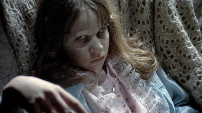 L'Exorciste : la suite en préparation va lancer une trilogie