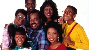 La Vie de famille : que deviennent Jaleel White (Steve Urkel) et la famille Winslow ?