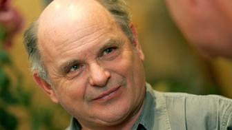 Jean-François Stévenin : l'acteur et réalisateur français meurt à l'âge de 77 ans