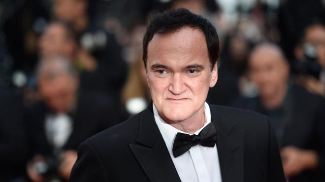 Quentin Tarantino souhaite que certaines salles de cinéma restent fermées