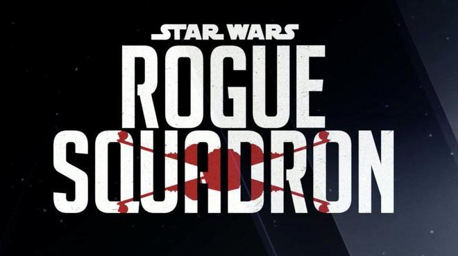 Star Wars Rogue Squadron : Patty Jenkins lâche quelques informations sur le film