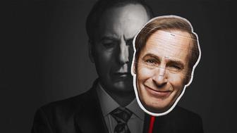 Better Call Saul : Bob Odenkirk transporté à l'hôpital en plein tournage