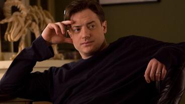 Le Retour de la momie sur TMC : que devient l'acteur Brendan Fraser ?