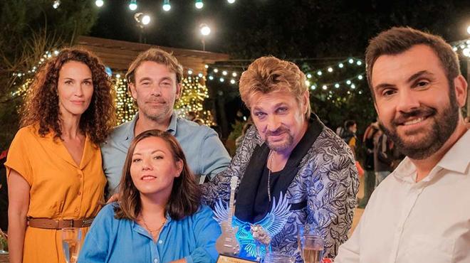 Camping Paradis : que nous réserve l'épisode avec Patrick Puydebat et Linda Hardy ?