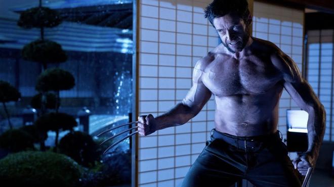 Hugh Jackman vient-il de teaser son retour en Wolverine dans le MCU ?