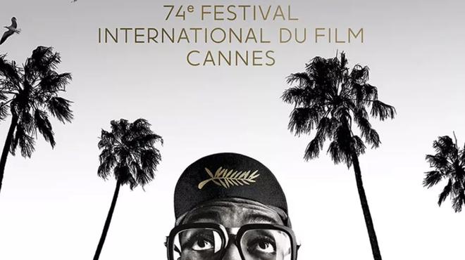 Cannes 2021 : premier bilan à mi-parcours