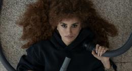 Official Competition : découvrez la bande-annonce avec Penélope Cruz et Antonio Banderas