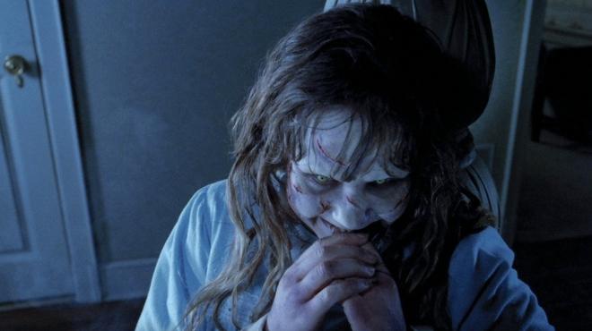 L'Exorciste : le nouveau film sera bien la suite du premier