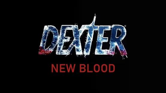 Dexter saison 9 : une bande-annonce et une date de diffusion